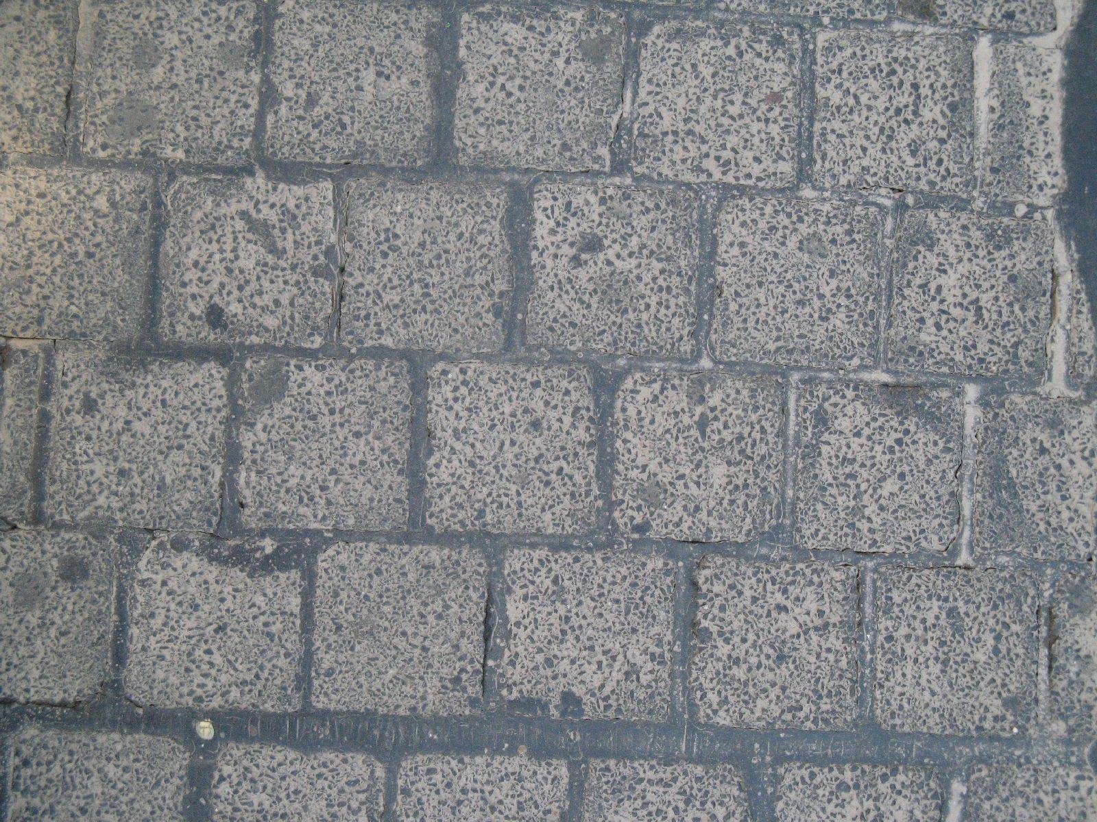 Boden-Gehweg-Strasse-Buergersteig-Textur_B_00793