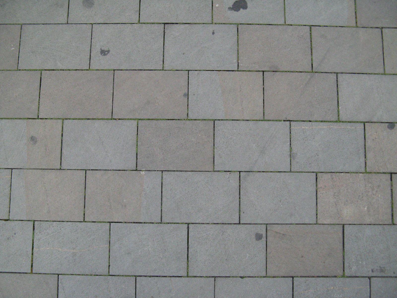 Boden-Gehweg-Strasse-Buergersteig-Textur_B_00802