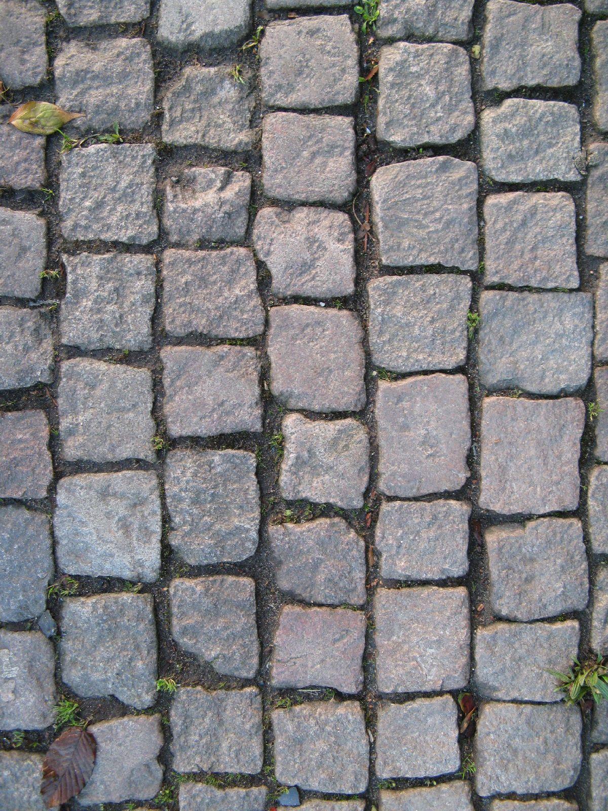 Boden-Gehweg-Strasse-Buergersteig-Textur_B_01327