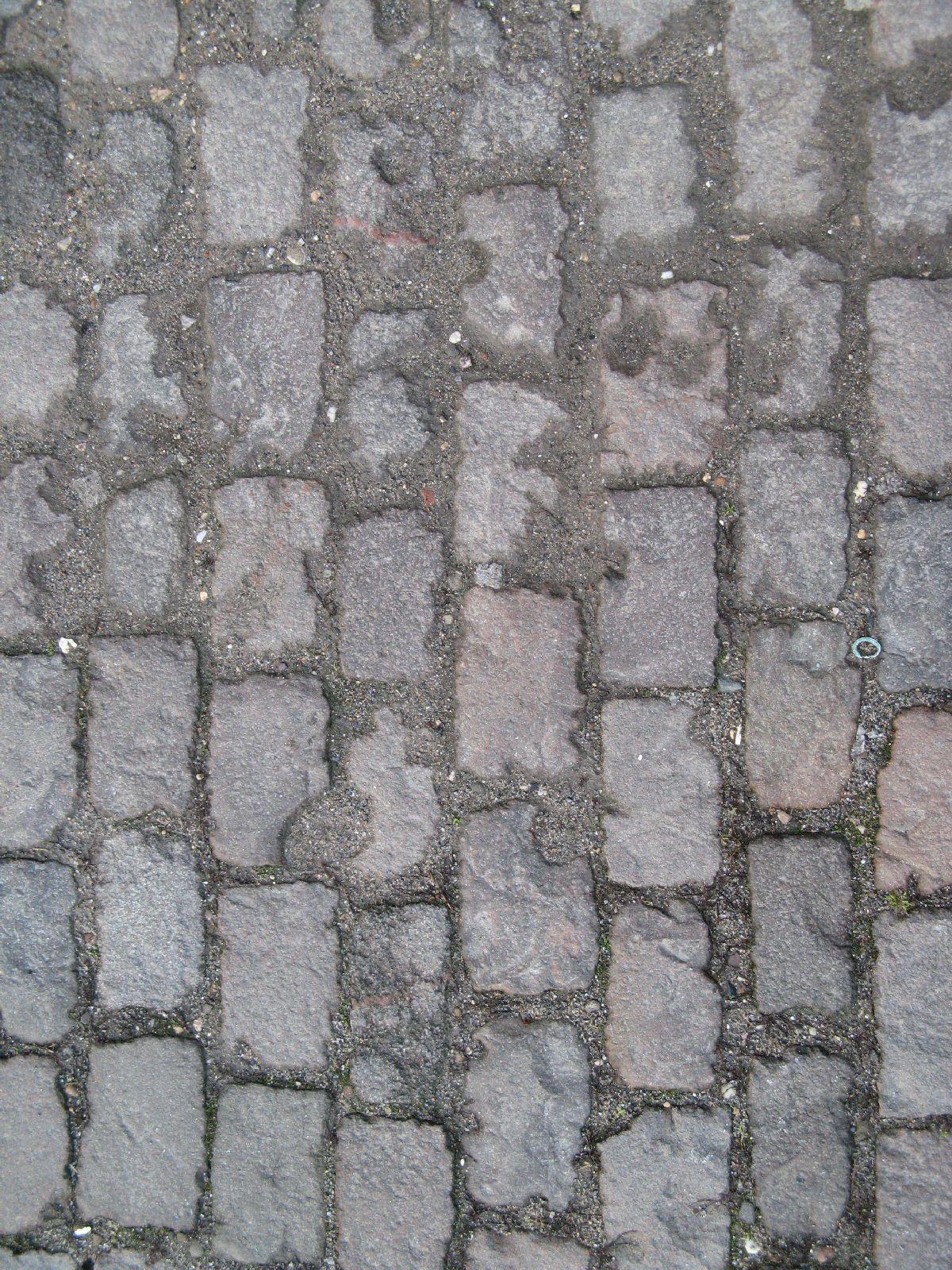 Boden-Gehweg-Strasse-Buergersteig-Textur_B_01366