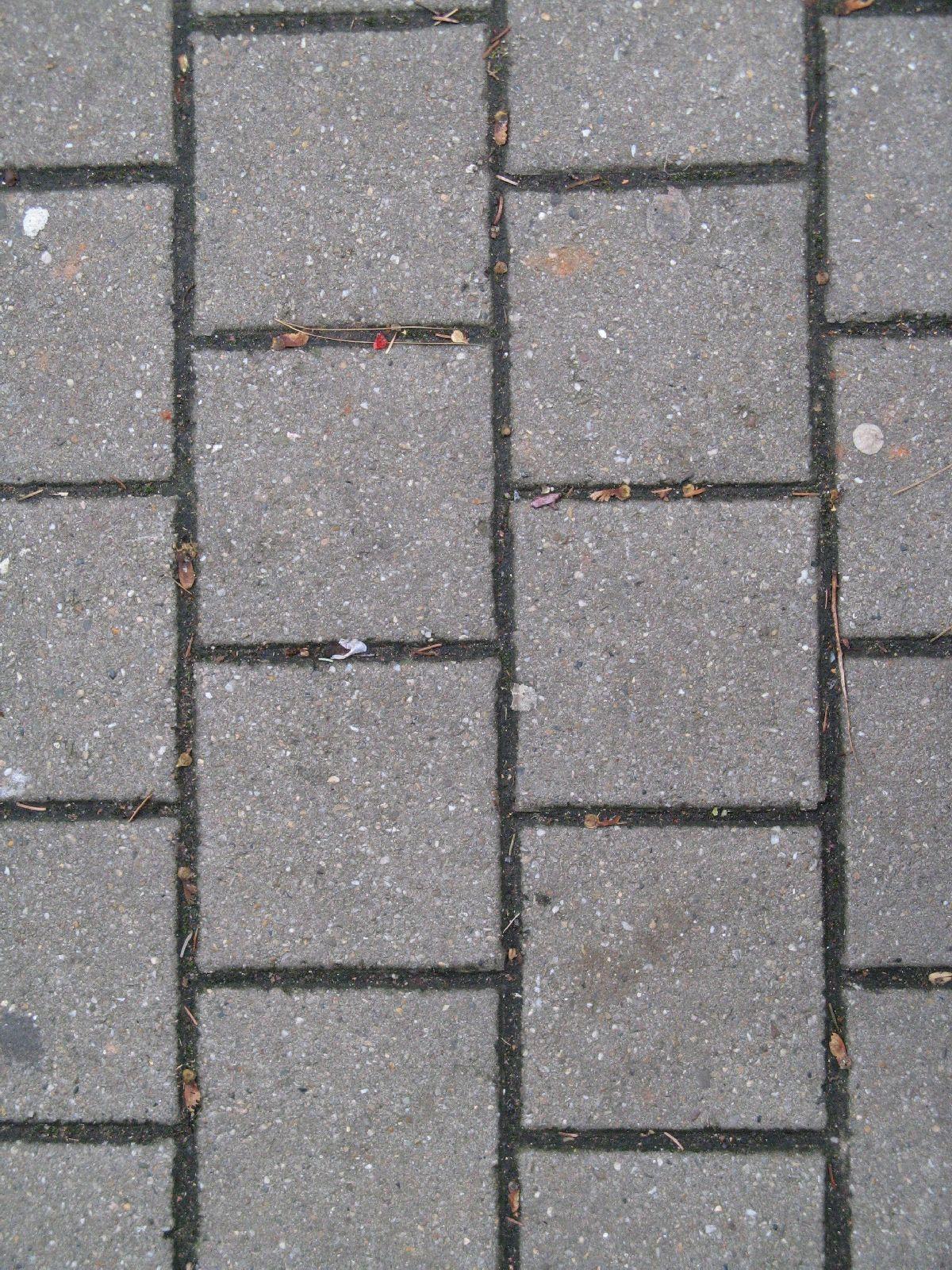 Boden-Gehweg-Strasse-Buergersteig-Textur_B_01947