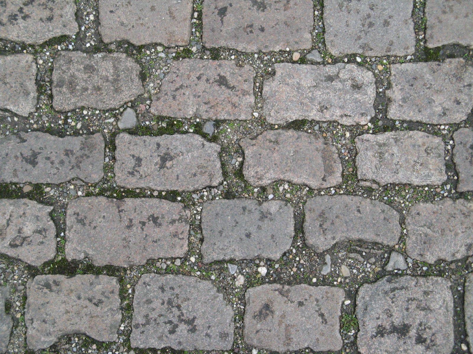 Boden-Gehweg-Strasse-Buergersteig-Textur_B_02054