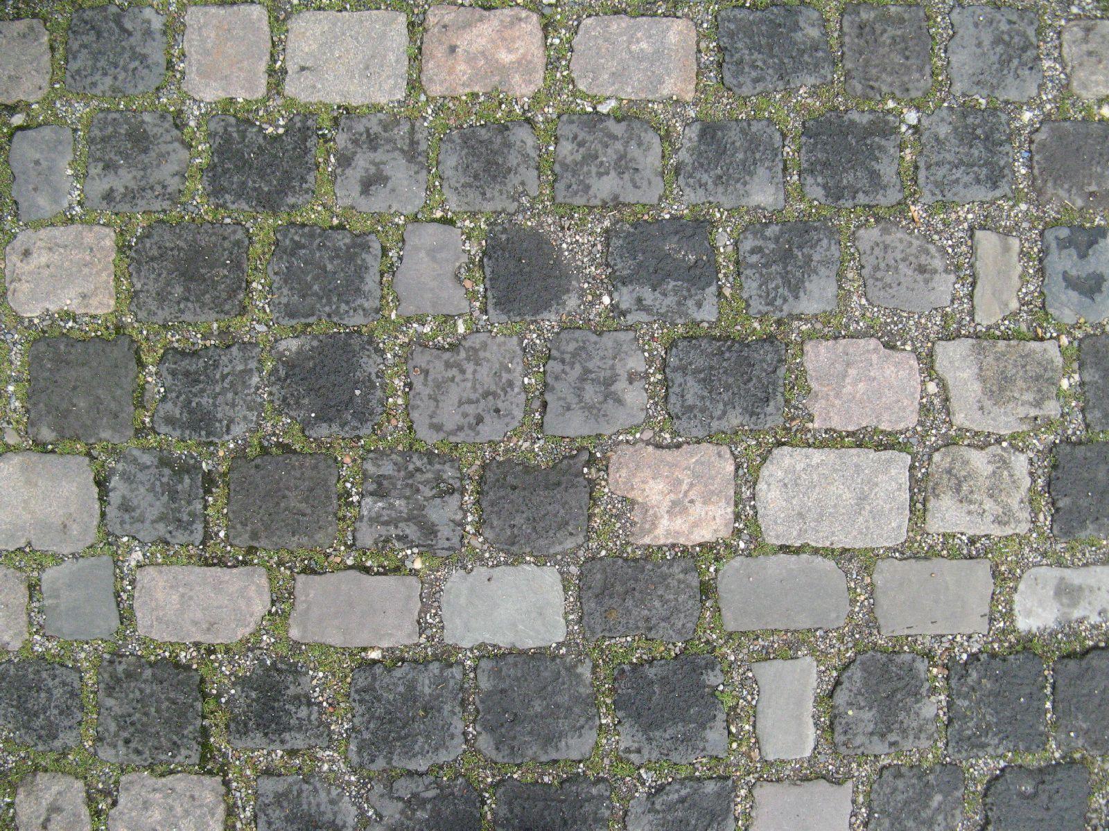Boden-Gehweg-Strasse-Buergersteig-Textur_B_02117