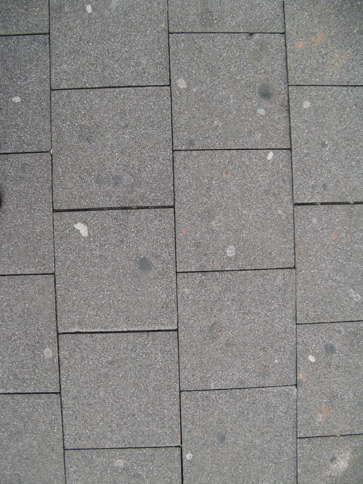 Boden-Gehweg-Strasse-Buergersteig-Textur_B_02184