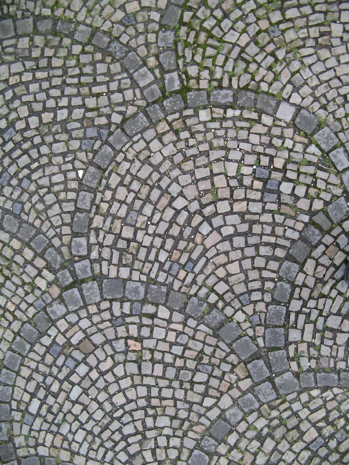 Boden-Gehweg-Strasse-Buergersteig-Textur_B_02231