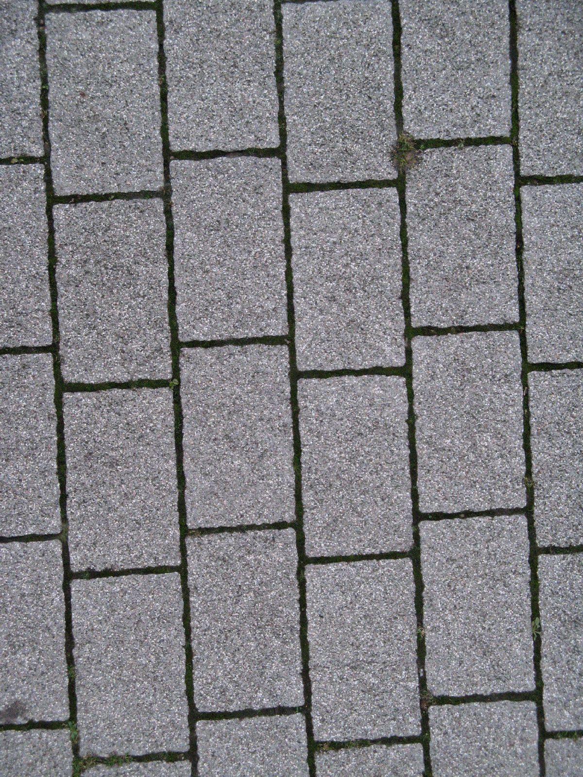 Boden-Gehweg-Strasse-Buergersteig-Textur_B_02272