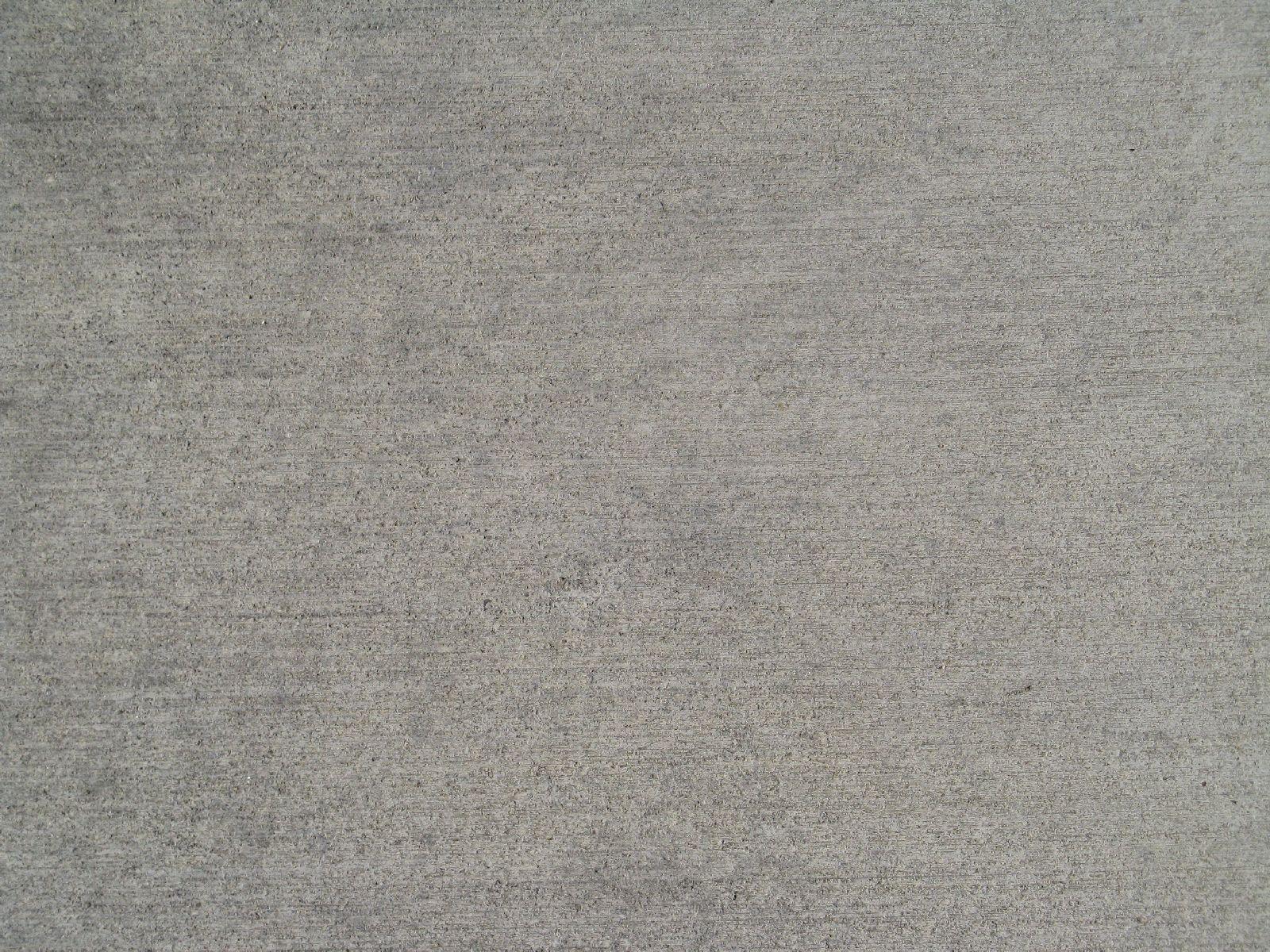Boden-Gehweg-Strasse-Buergersteig-Textur_B_0230