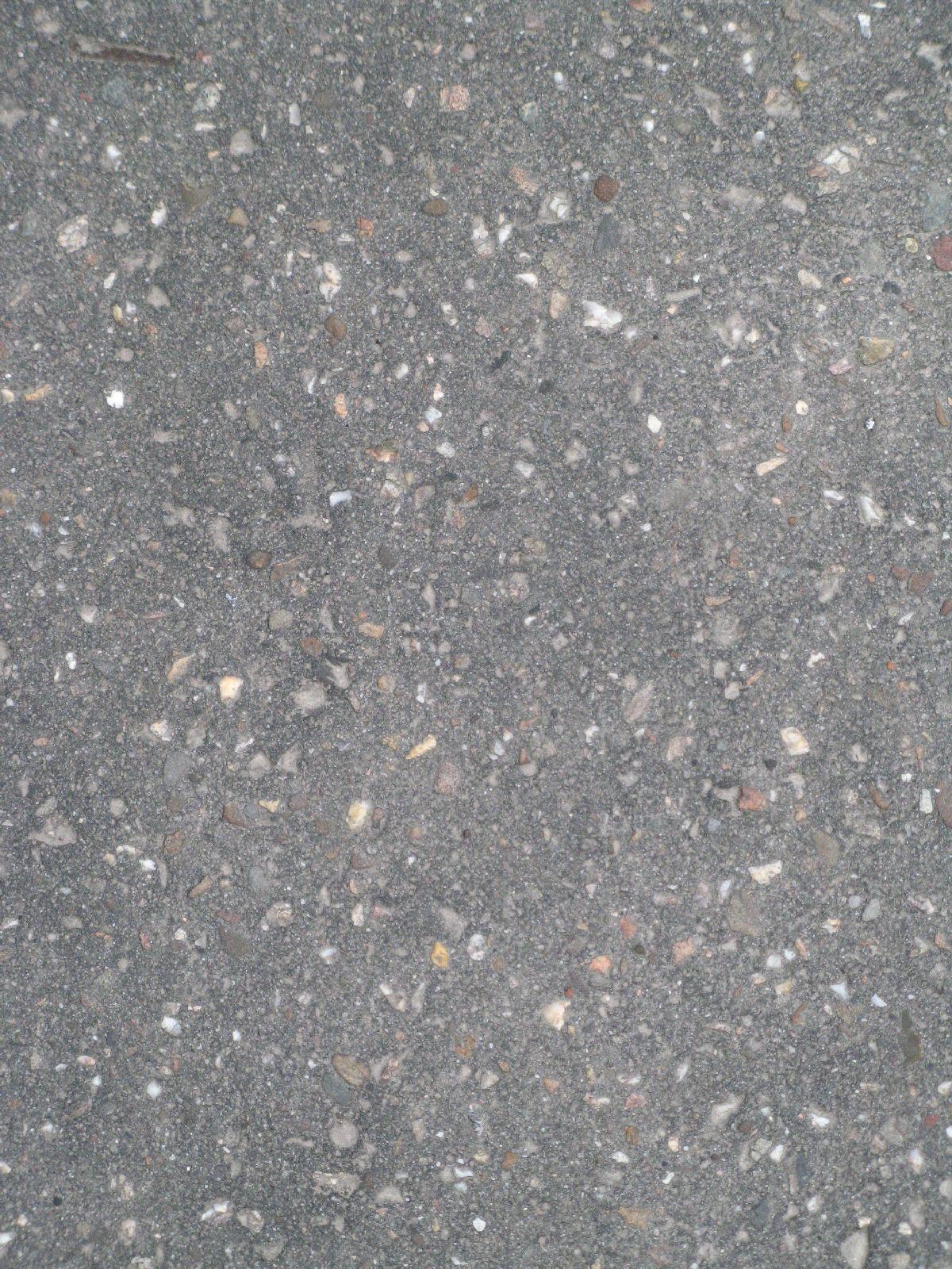 Boden-Gehweg-Strasse-Buergersteig-Textur_B_02344