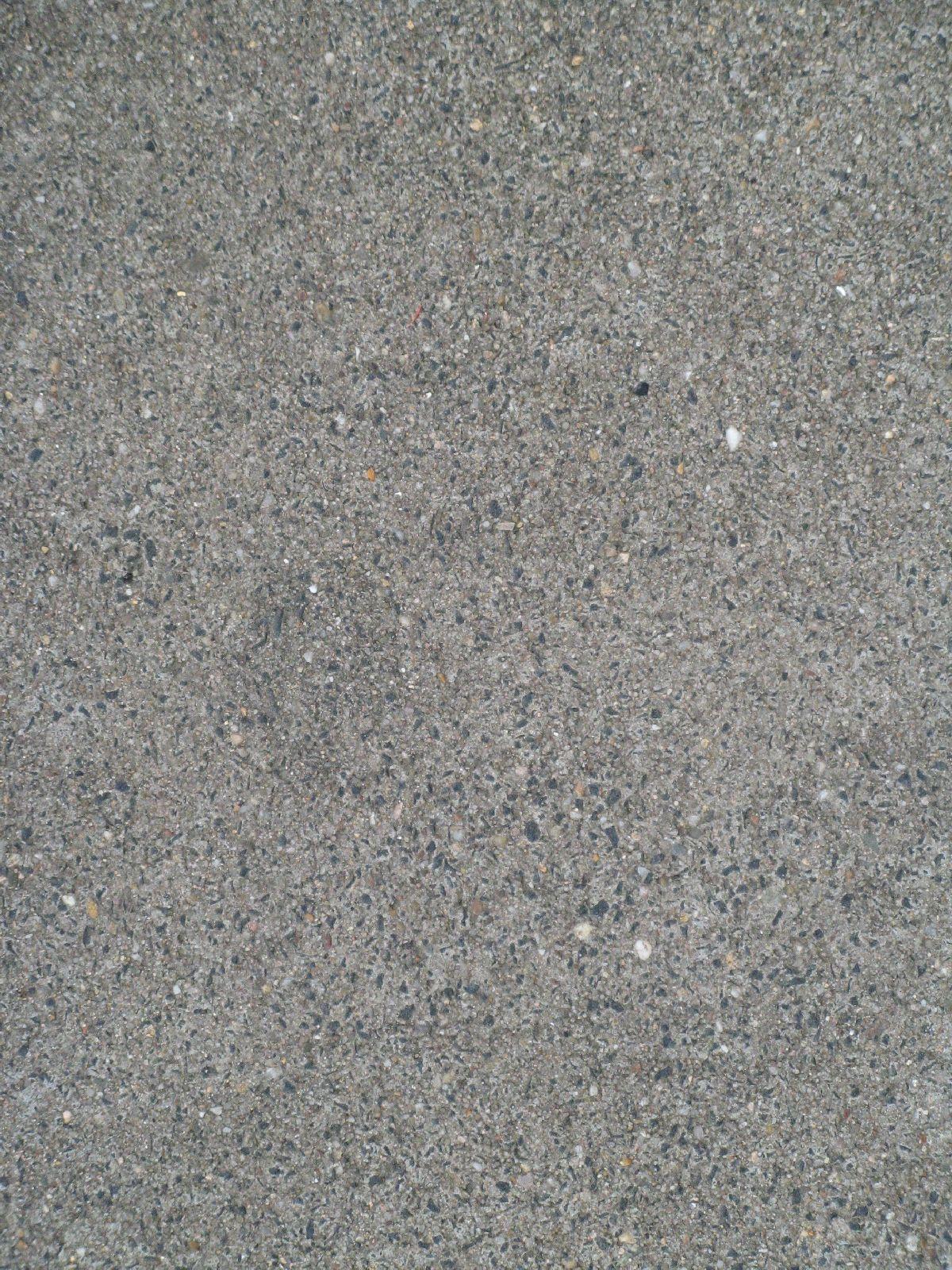 Boden-Gehweg-Strasse-Buergersteig-Textur_B_02347