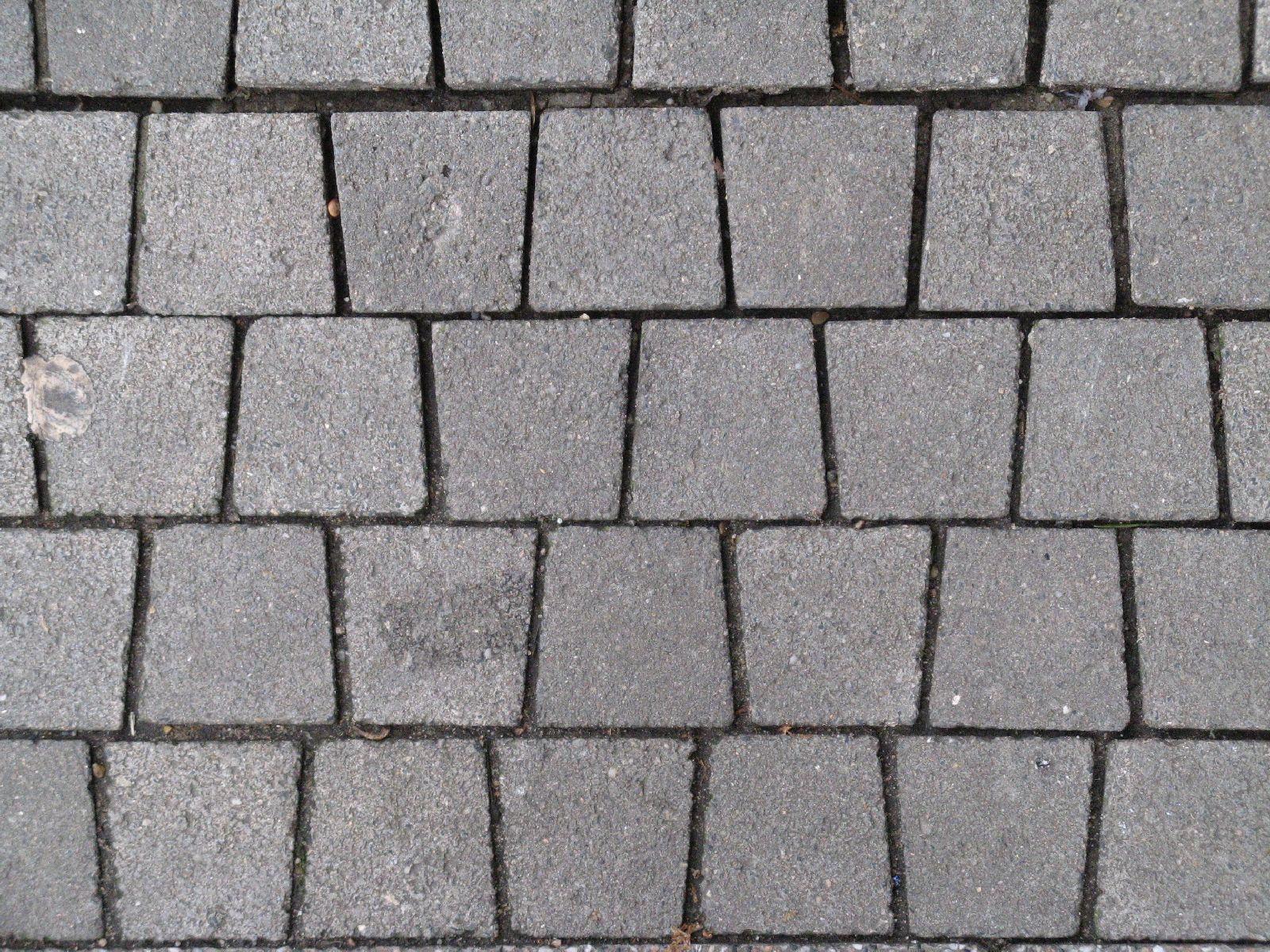 Boden-Gehweg-Strasse-Buergersteig-Textur_B_02357