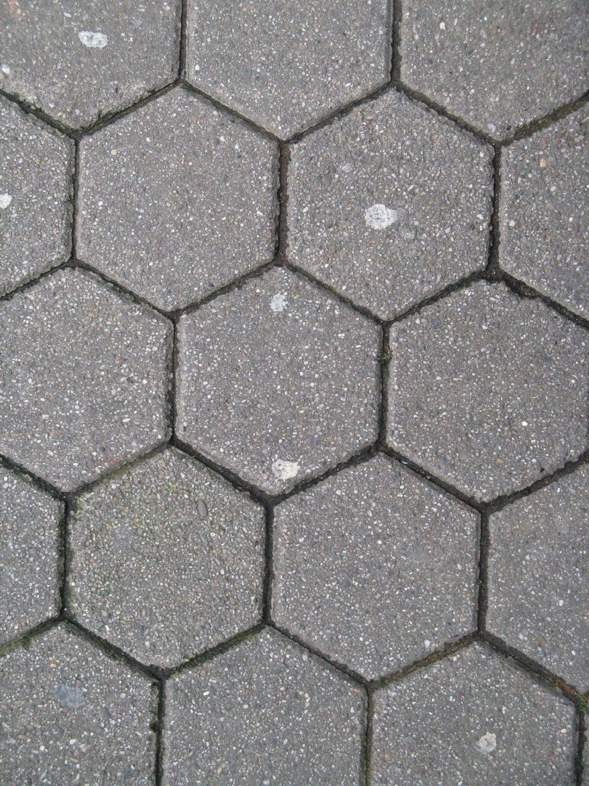 Boden-Gehweg-Strasse-Buergersteig-Textur_B_02400