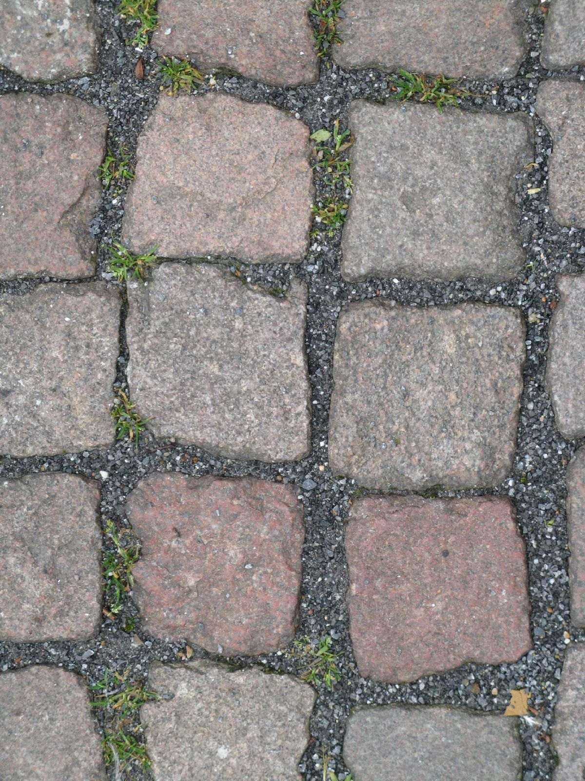 Boden-Gehweg-Strasse-Buergersteig-Textur_B_02440
