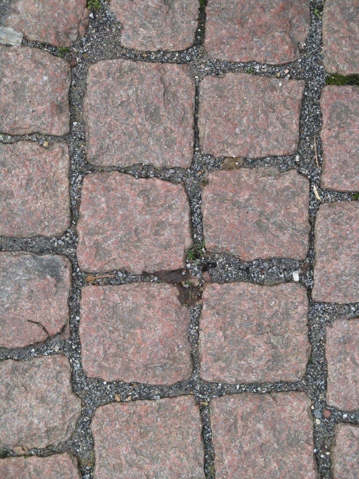 Boden-Gehweg-Strasse-Buergersteig-Textur_B_02447