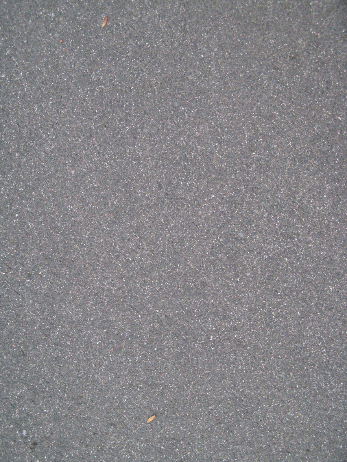 Boden-Gehweg-Strasse-Buergersteig-Textur_B_02823