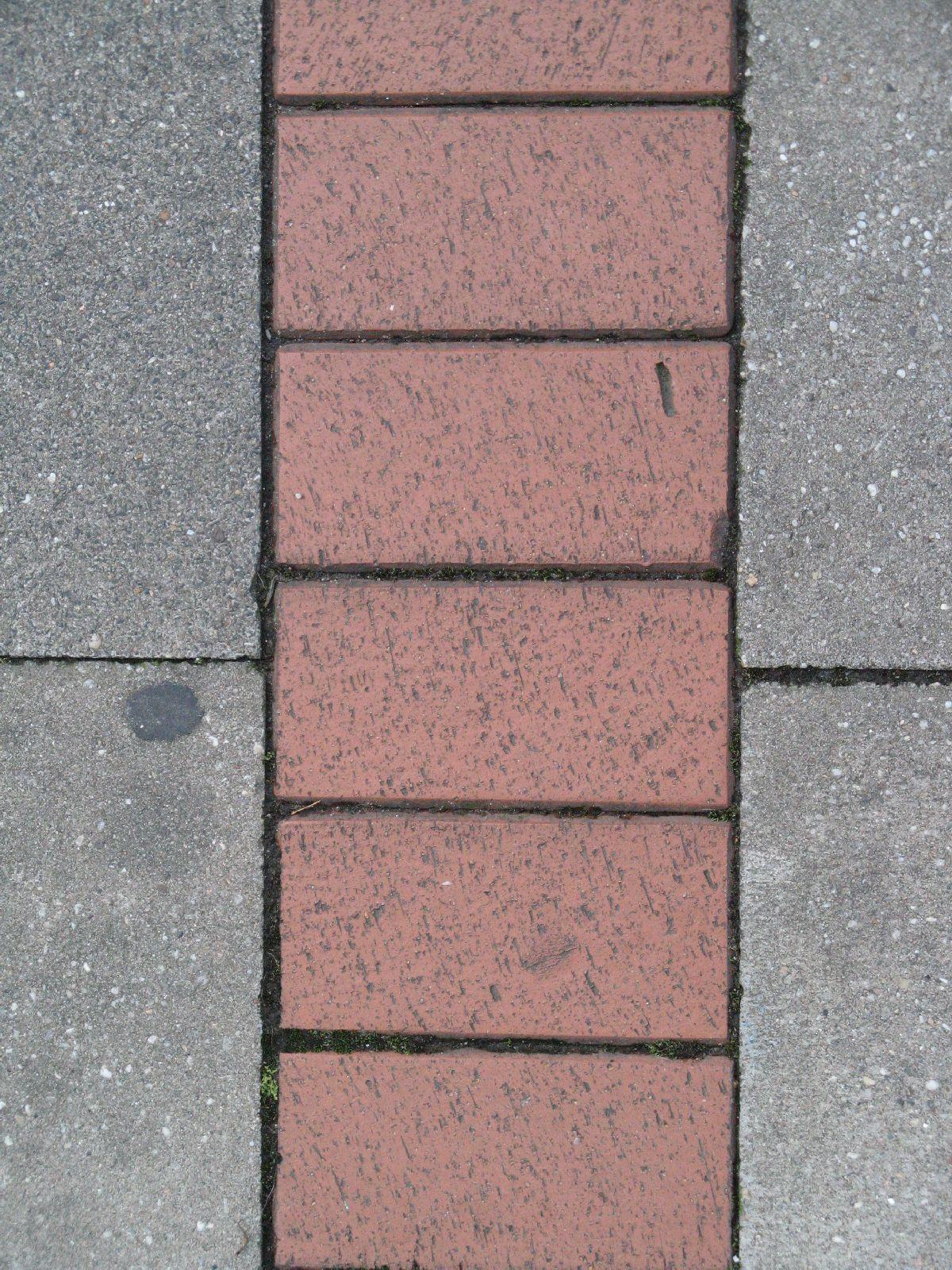 Boden-Gehweg-Strasse-Buergersteig-Textur_B_02828