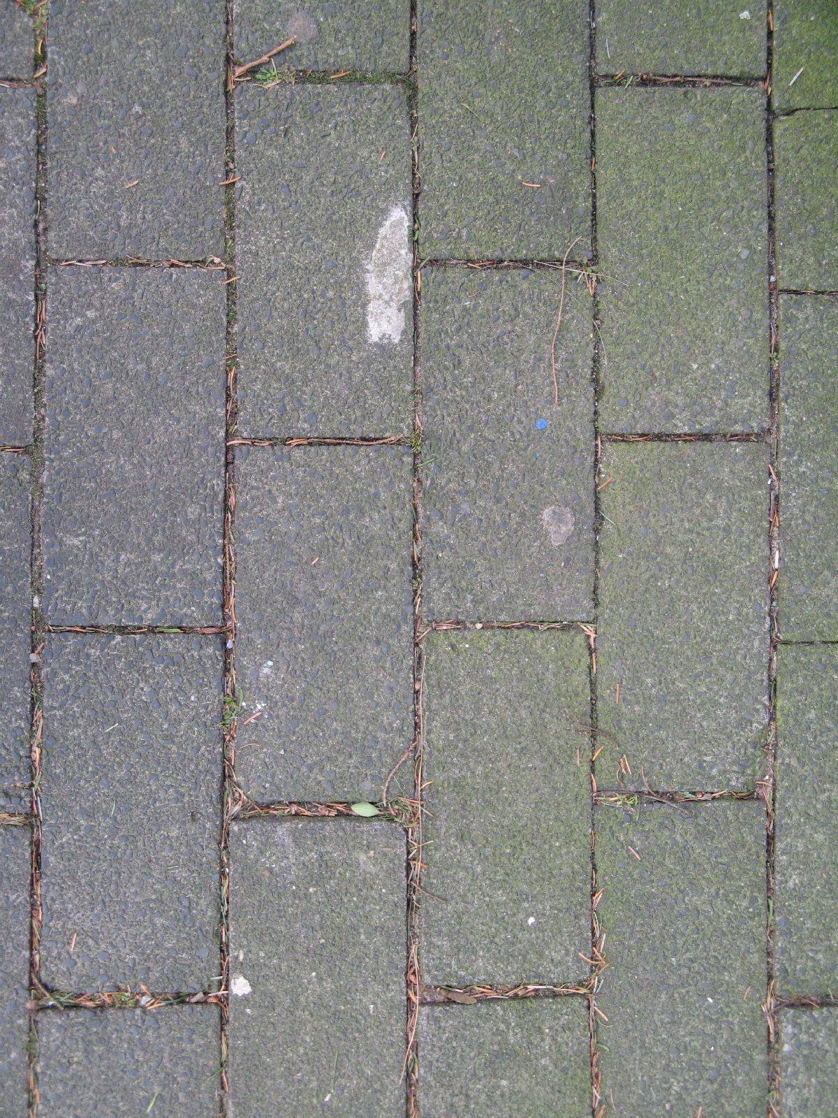 Boden-Gehweg-Strasse-Buergersteig-Textur_B_02972