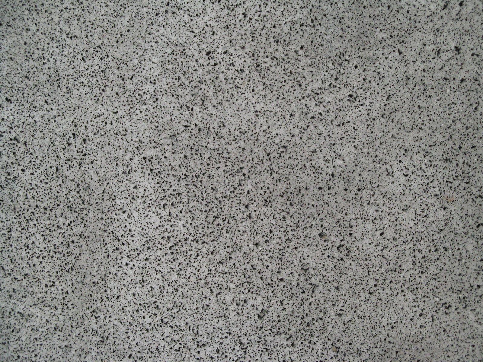 Boden-Gehweg-Strasse-Buergersteig-Textur_B_0415