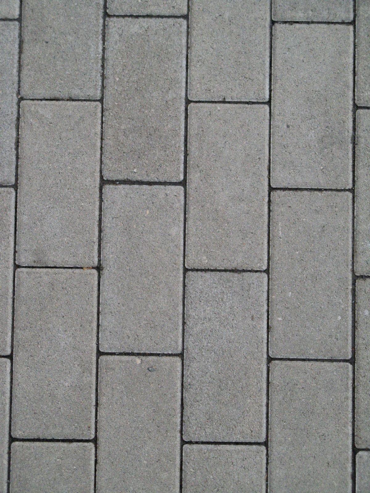 Boden-Gehweg-Strasse-Buergersteig-Textur_B_04365