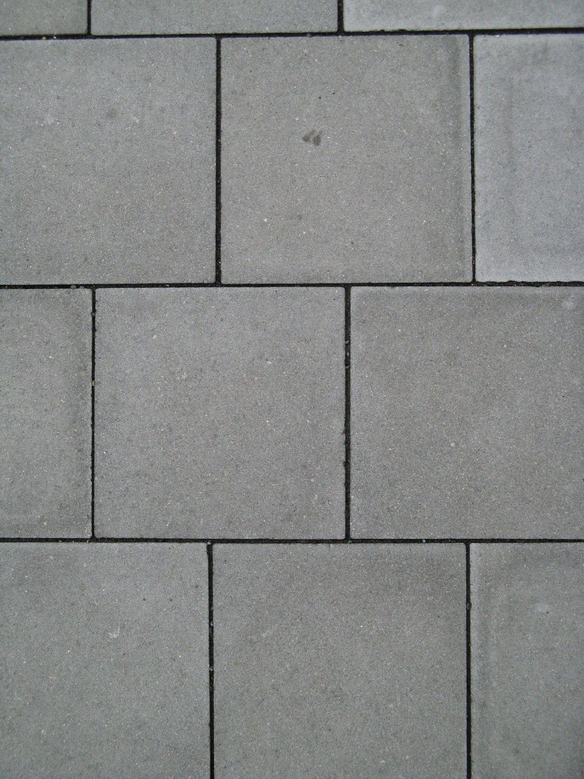 Boden-Gehweg-Strasse-Buergersteig-Textur_B_04379