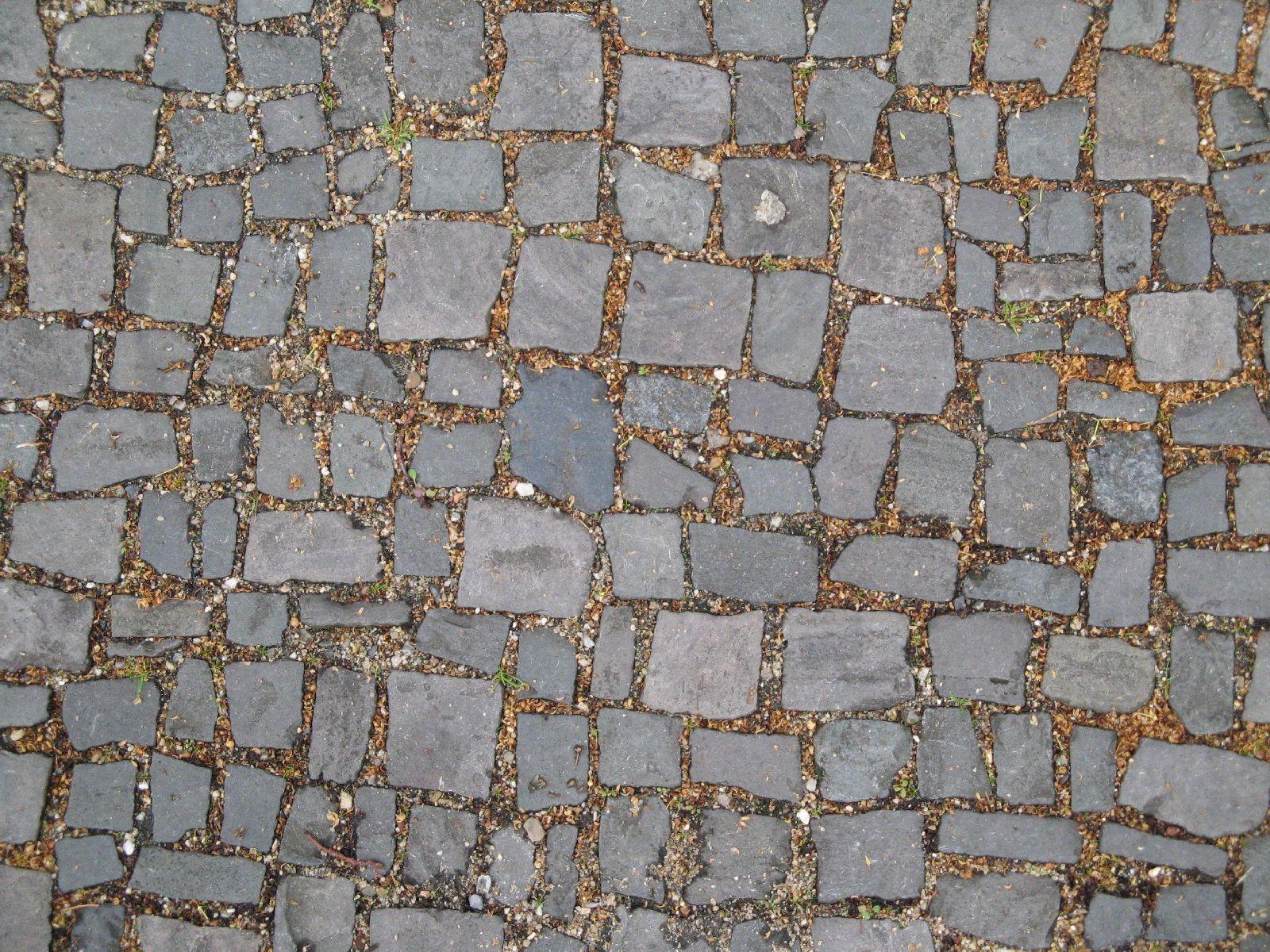 Boden-Gehweg-Strasse-Buergersteig-Textur_B_0497