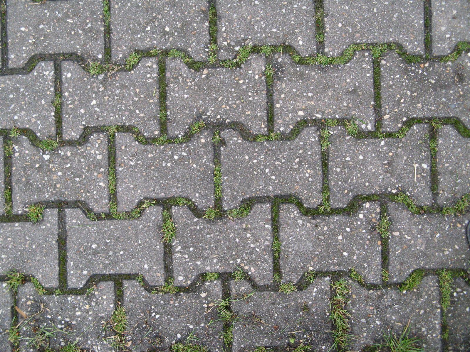 Boden-Gehweg-Strasse-Buergersteig-Textur_B_0500
