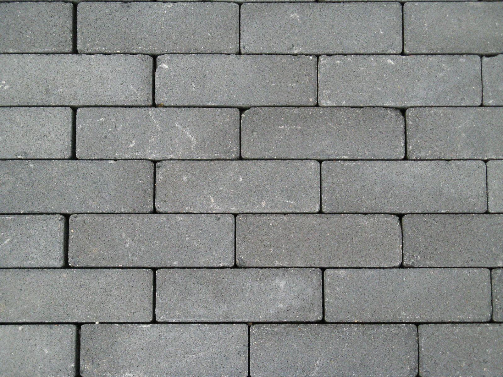 Boden-Gehweg-Strasse-Buergersteig-Textur_B_0548