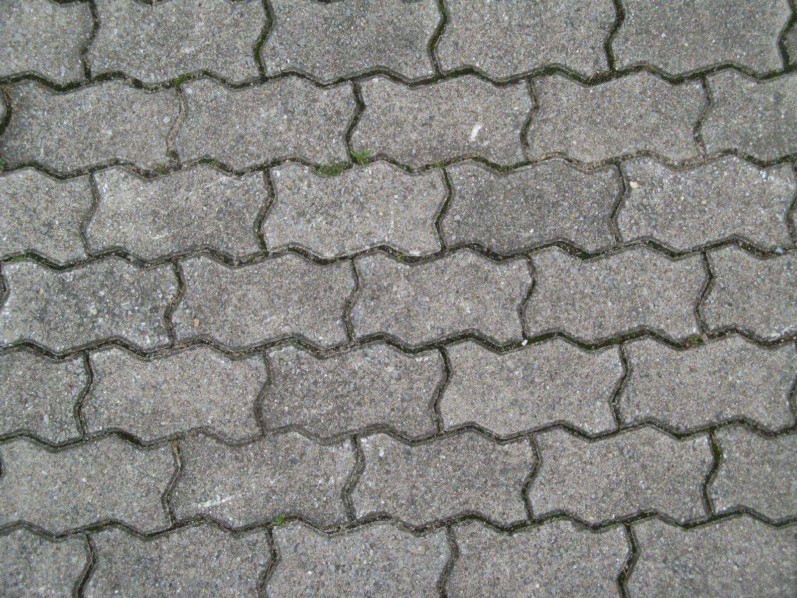 Boden-Gehweg-Strasse-Buergersteig-Textur_B_0558