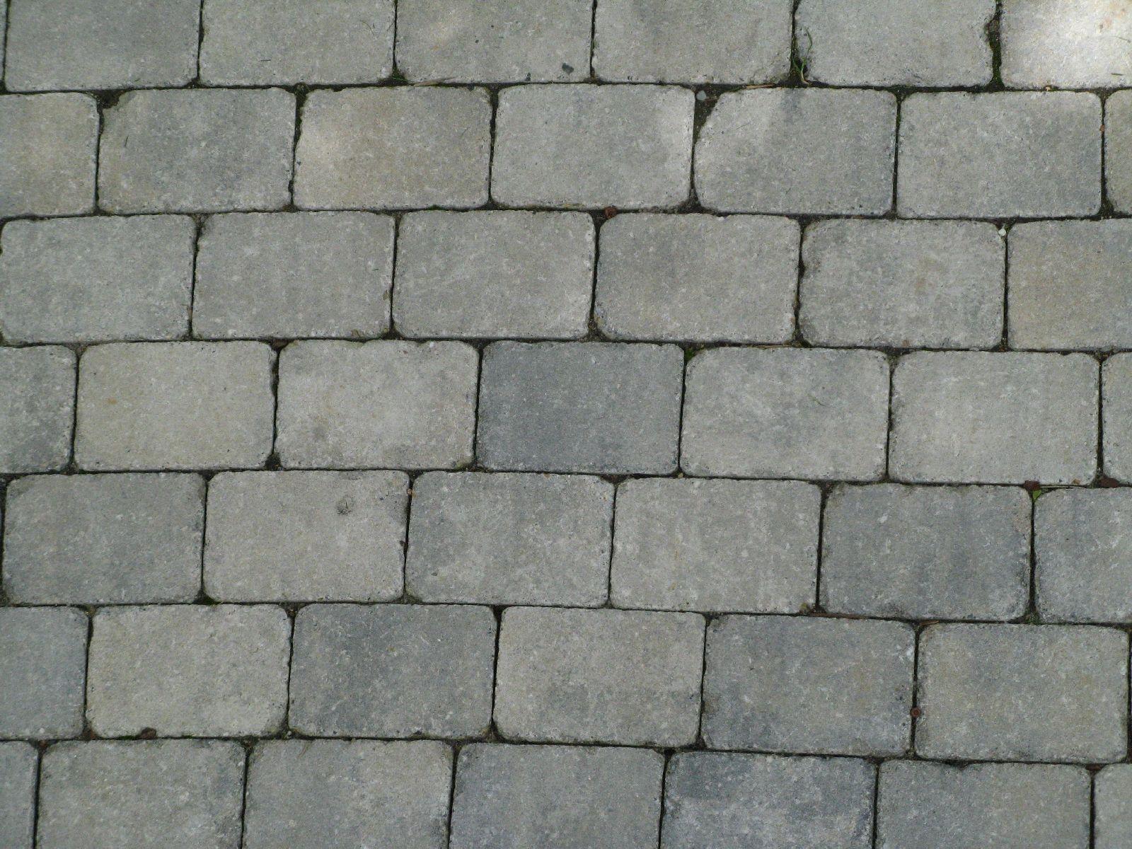 Boden-Gehweg-Strasse-Buergersteig-Textur_B_0563