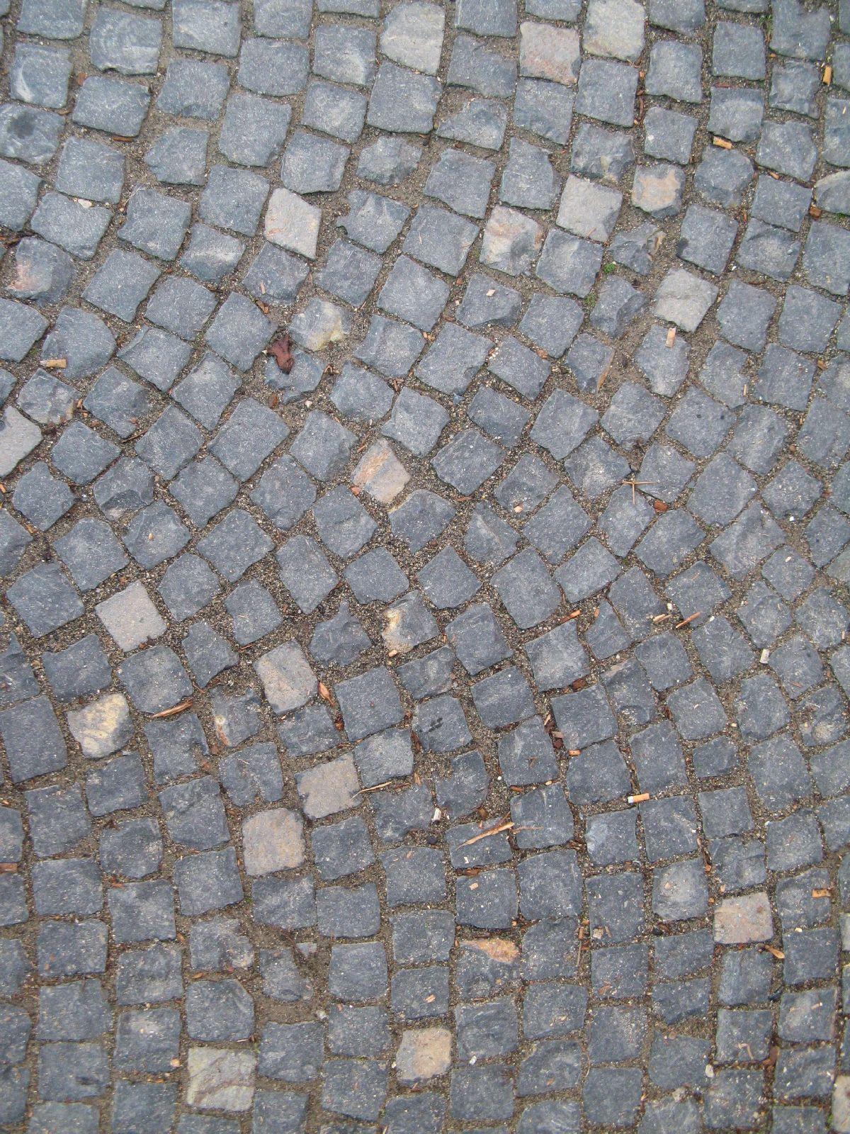 Boden-Gehweg-Strasse-Buergersteig-Textur_B_0620