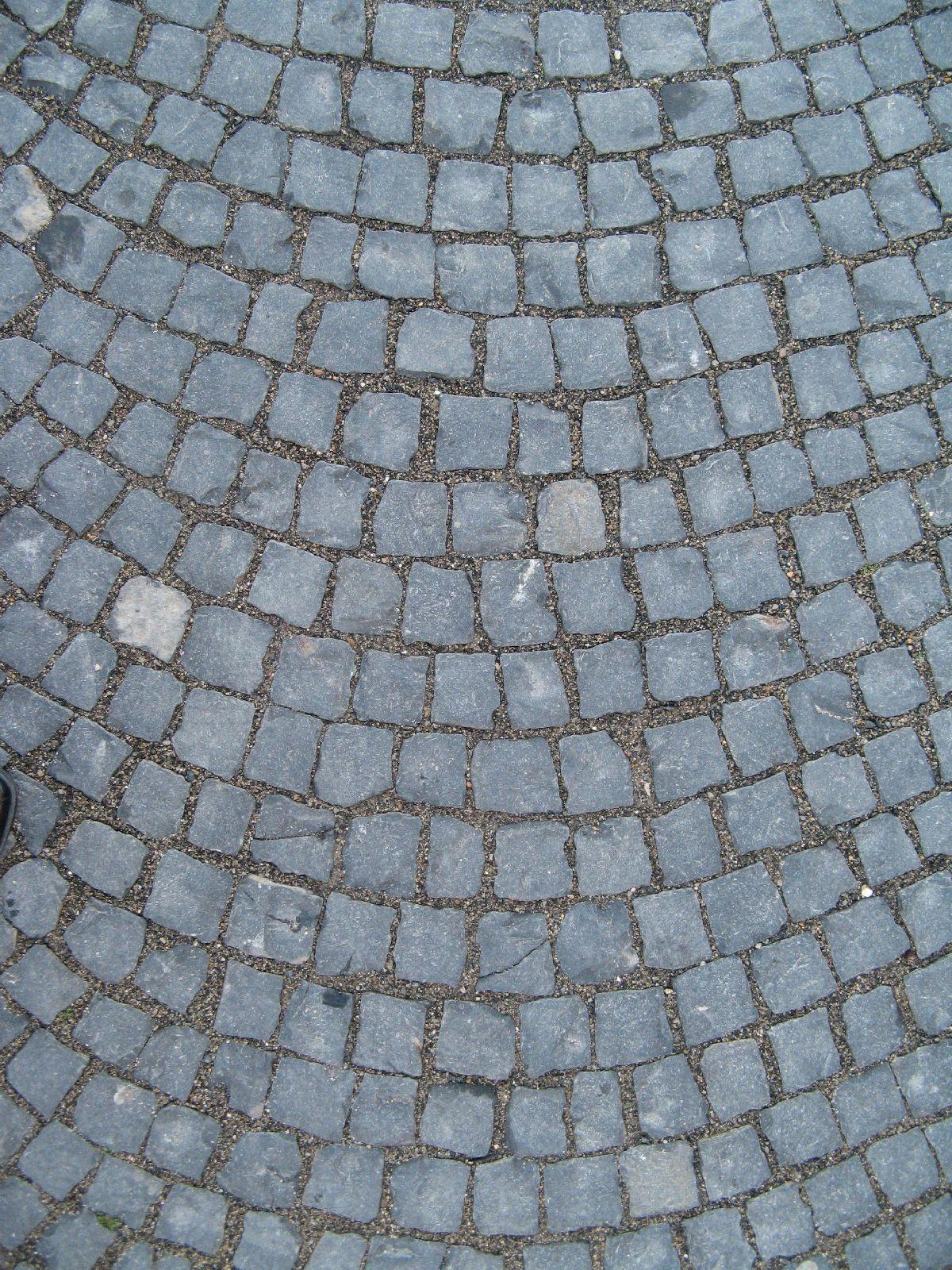 Boden-Gehweg-Strasse-Buergersteig-Textur_B_0629