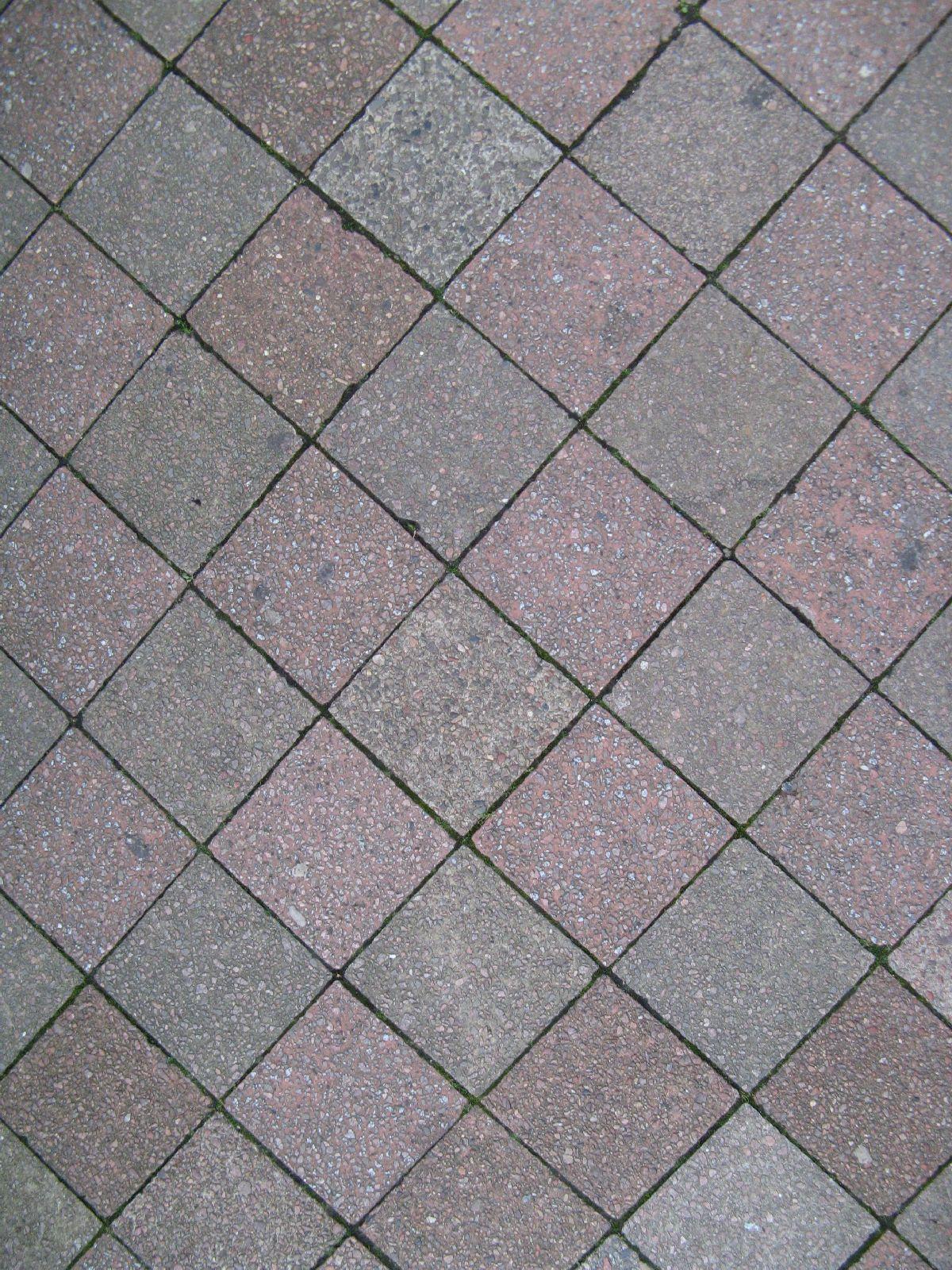 Boden-Gehweg-Strasse-Buergersteig-Textur_B_0631