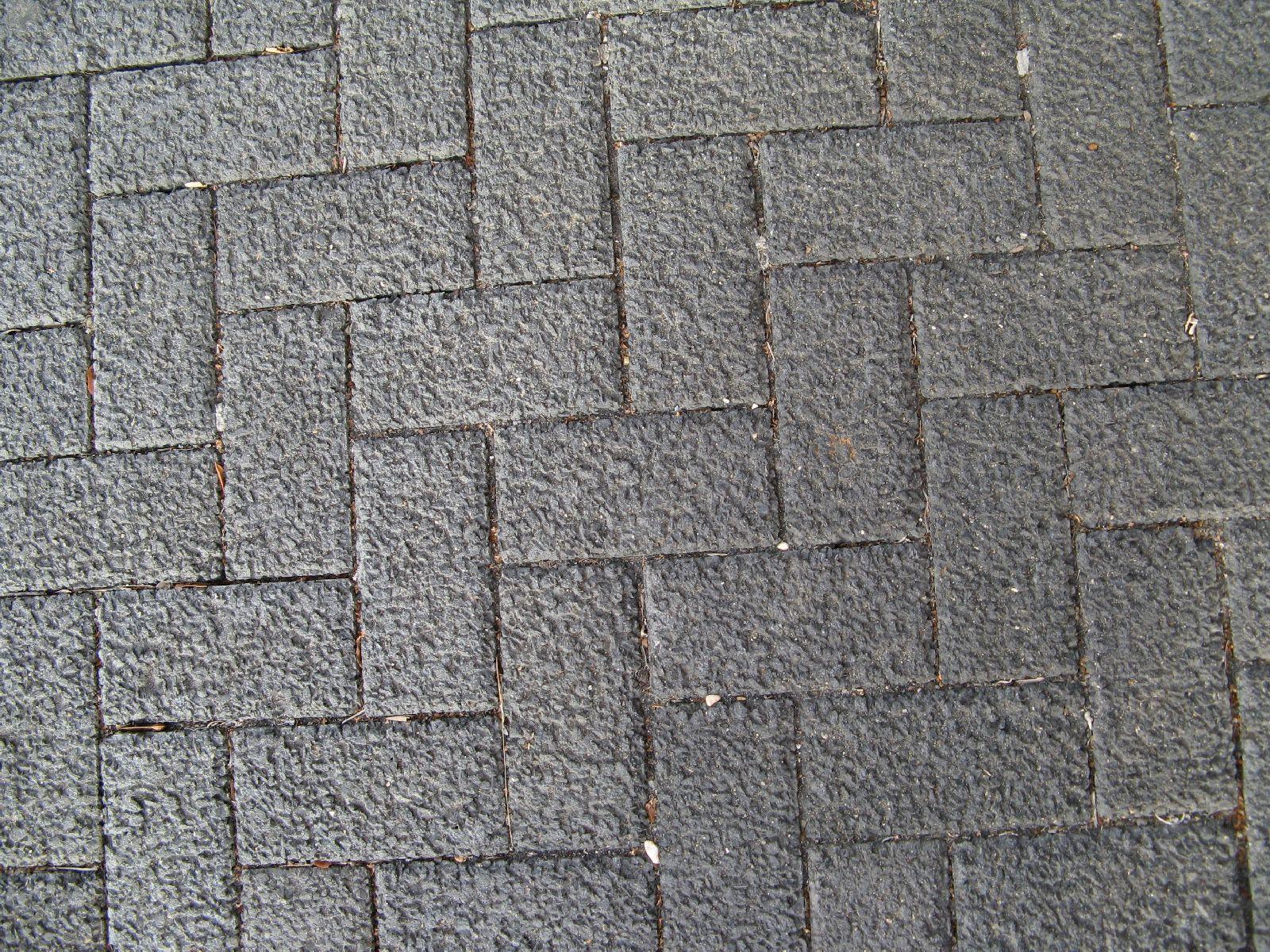 Boden-Gehweg-Strasse-Buergersteig-Textur_B_0643