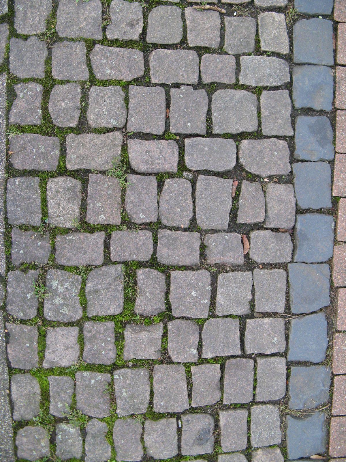 Boden-Gehweg-Strasse-Buergersteig-Textur_B_0682