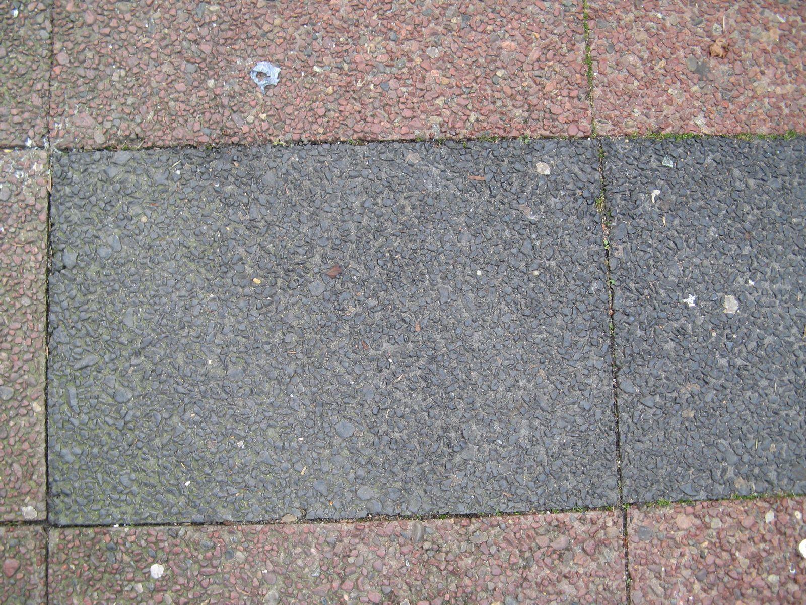 Boden-Gehweg-Strasse-Buergersteig-Textur_B_0730