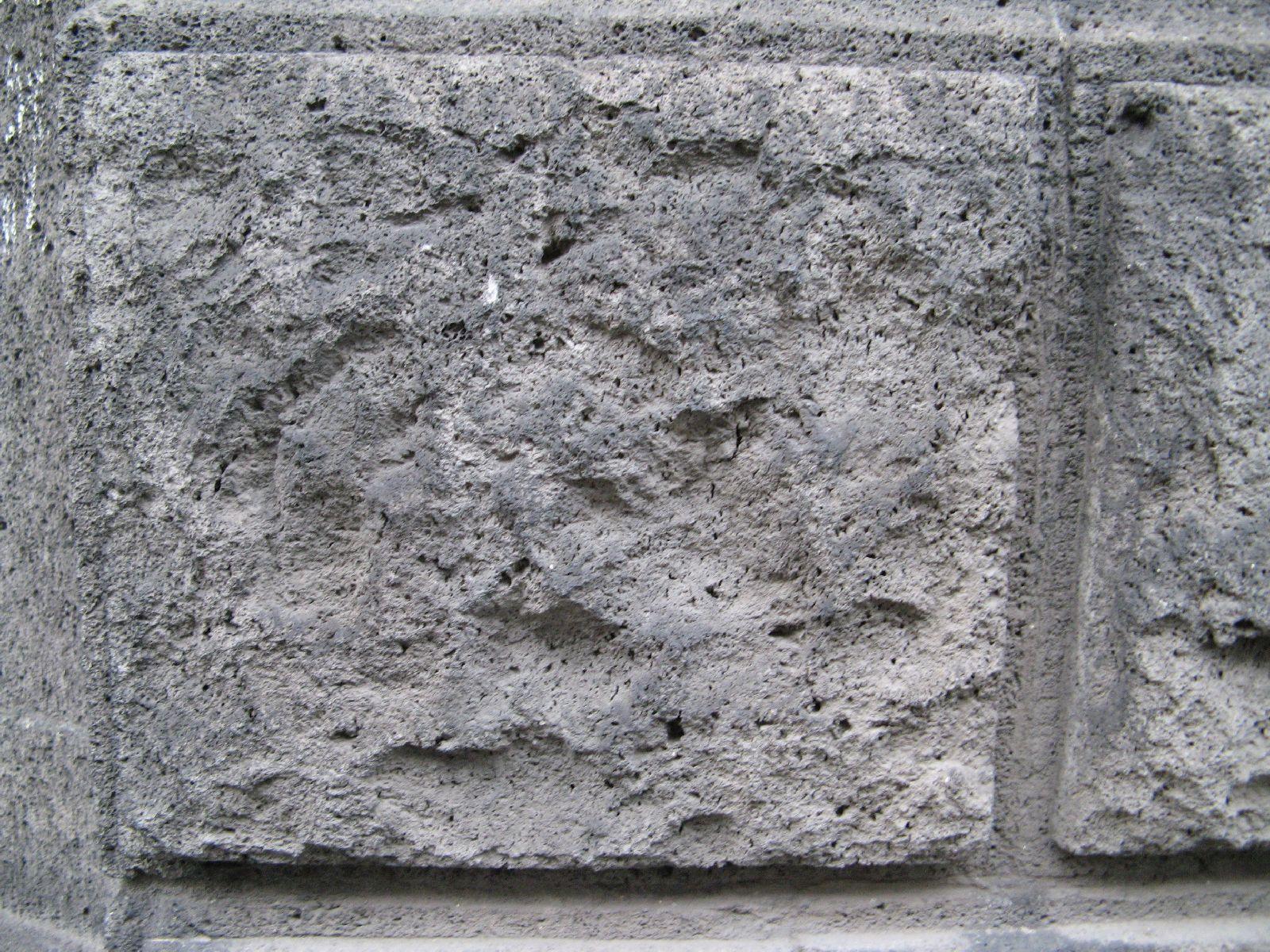Boden-Gehweg-Strasse-Buergersteig-Textur_B_0825
