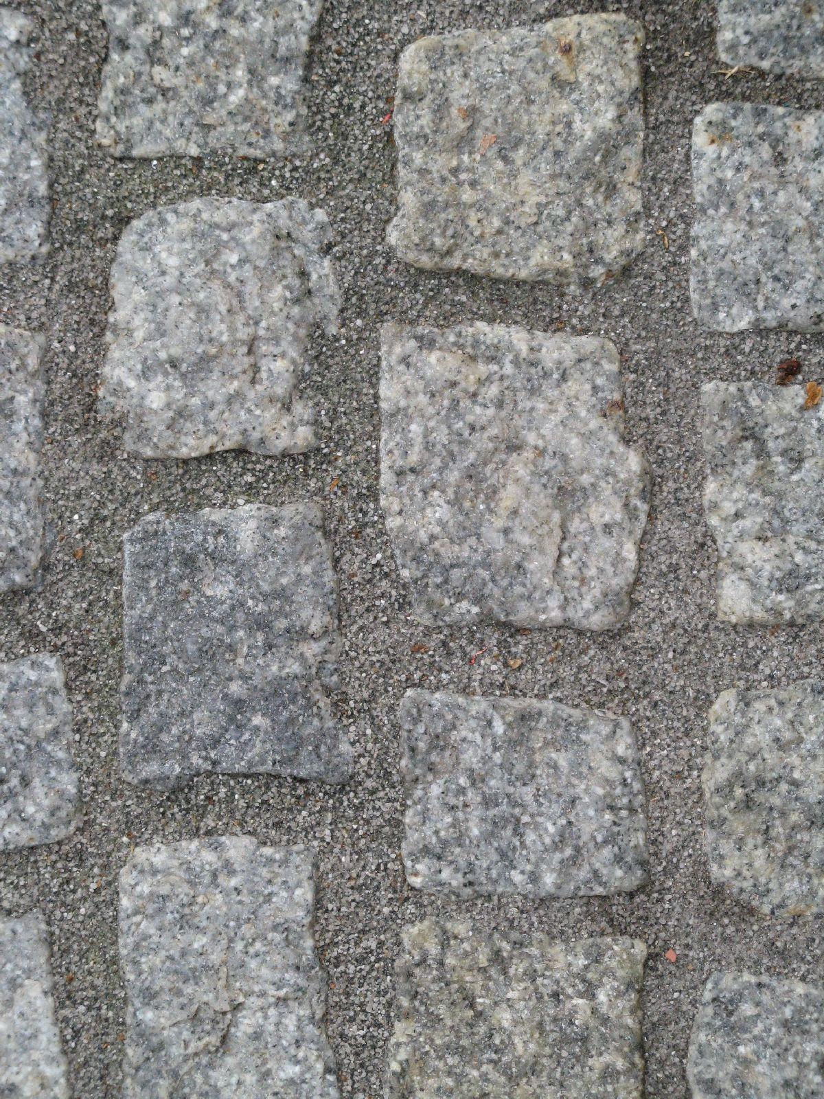 Boden-Gehweg-Strasse-Buergersteig-Textur_B_0923
