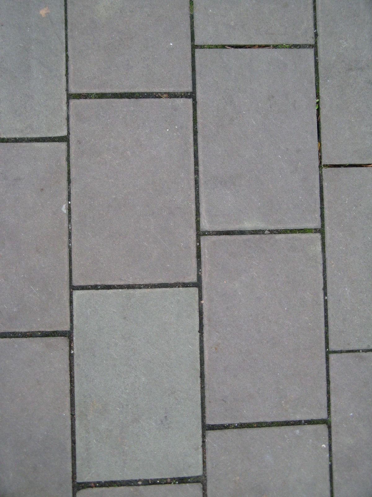 Boden-Gehweg-Strasse-Buergersteig-Textur_B_0935