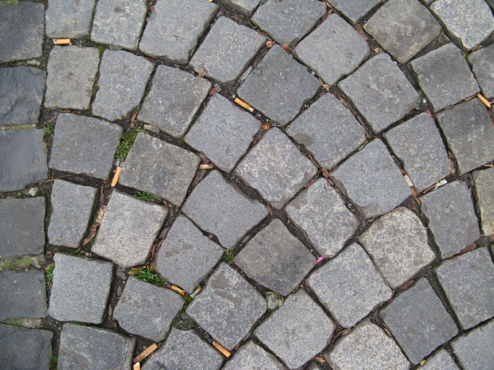 Boden-Gehweg-Strasse-Buergersteig-Textur_B_0944