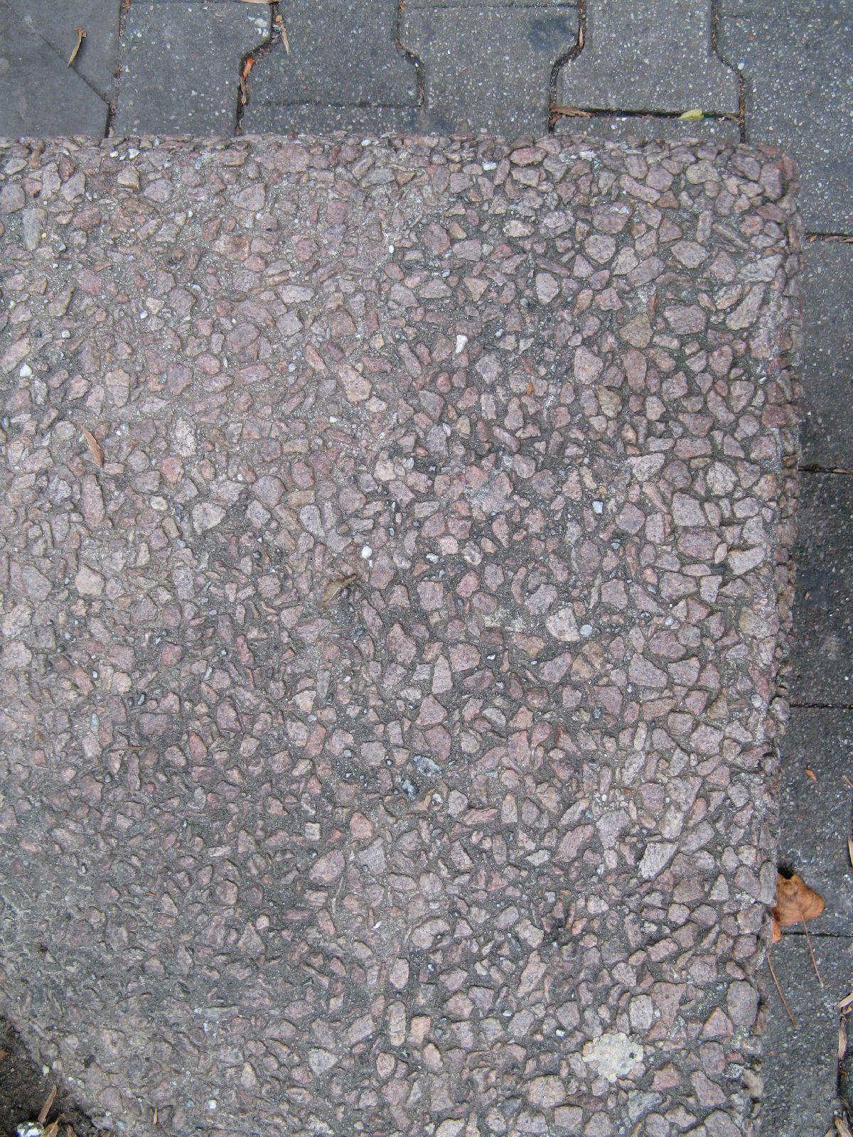 Boden-Gehweg-Strasse-Buergersteig-Textur_B_0945