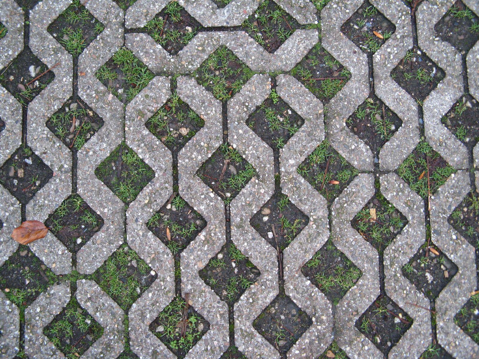 Boden-Gehweg-Strasse-Buergersteig-Textur_B_1052