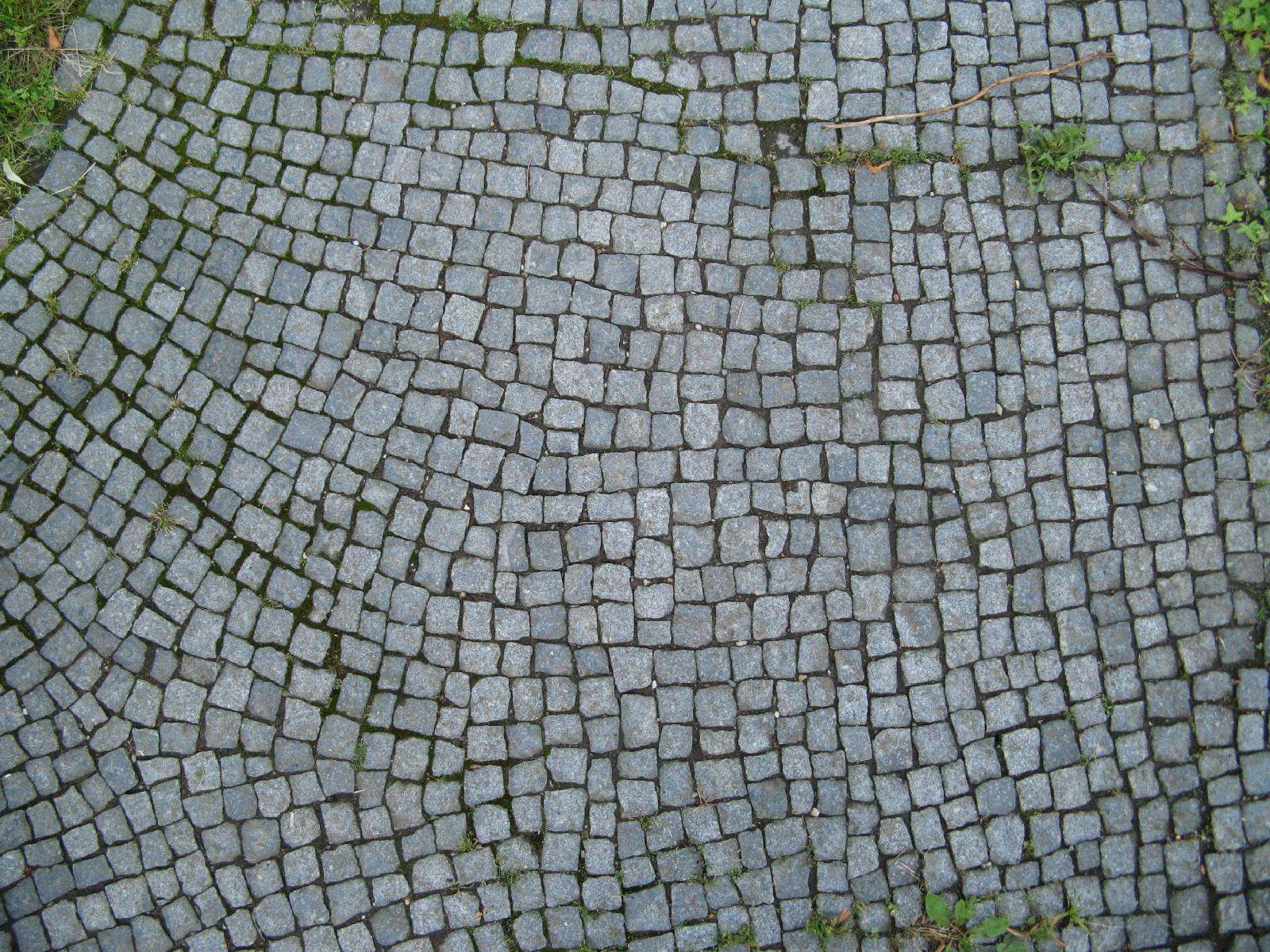Boden-Gehweg-Strasse-Buergersteig-Textur_B_1061