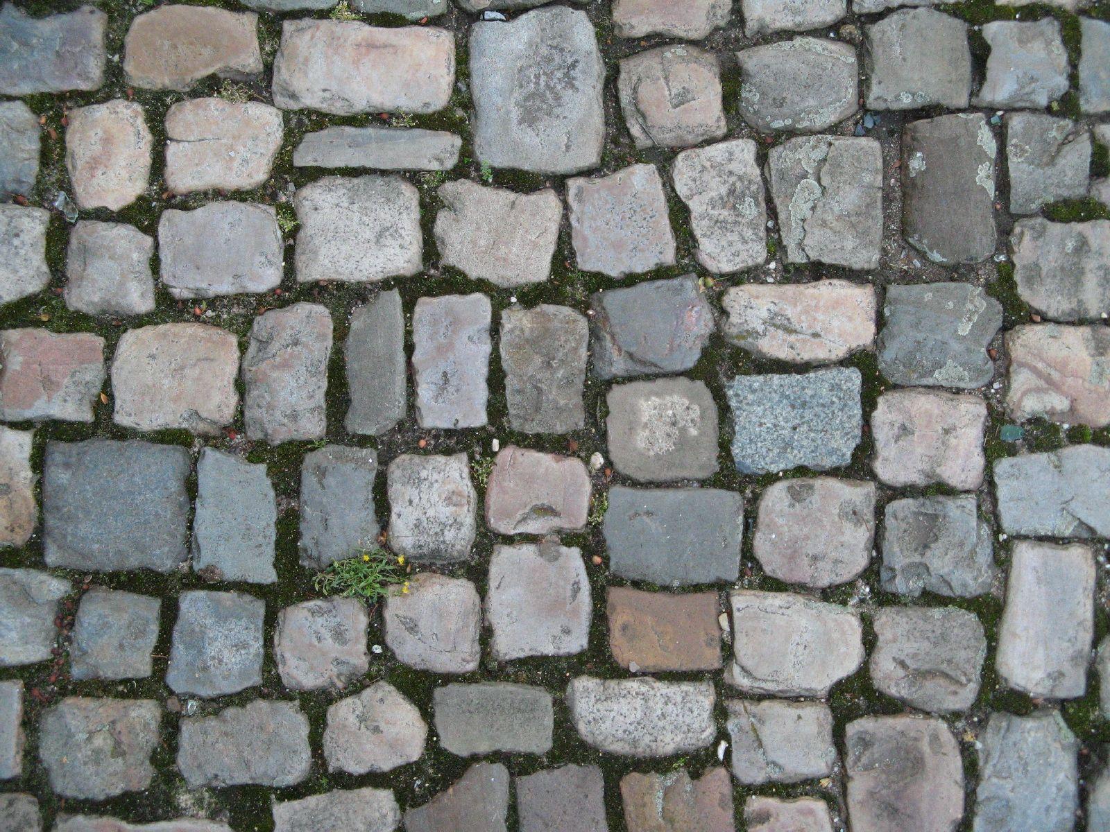 Boden-Gehweg-Strasse-Buergersteig-Textur_B_1064