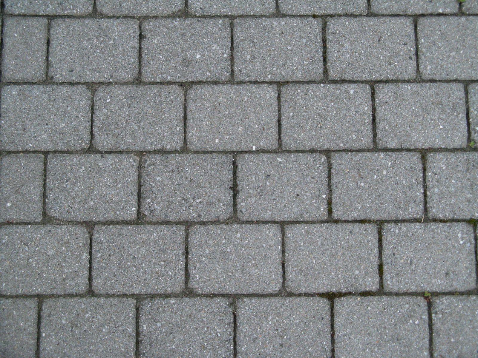 Boden-Gehweg-Strasse-Buergersteig-Textur_B_1076