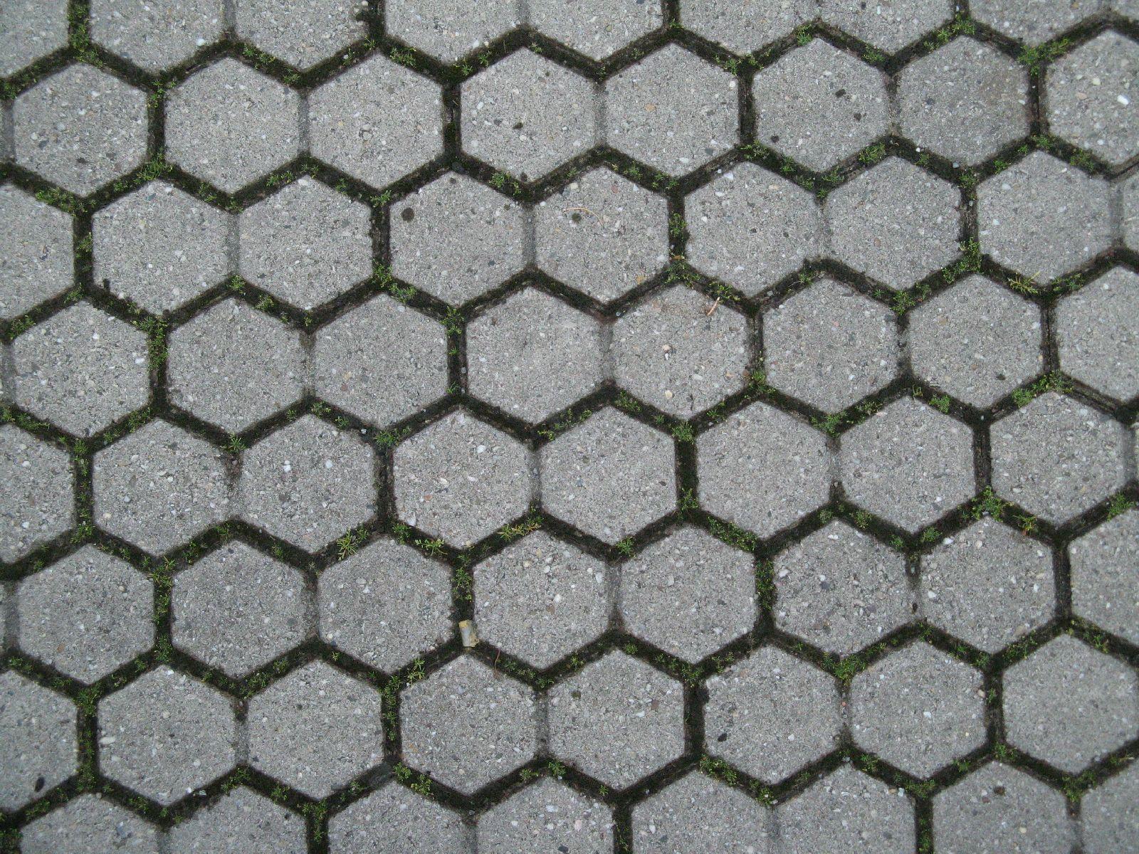 Boden-Gehweg-Strasse-Buergersteig-Textur_B_1081