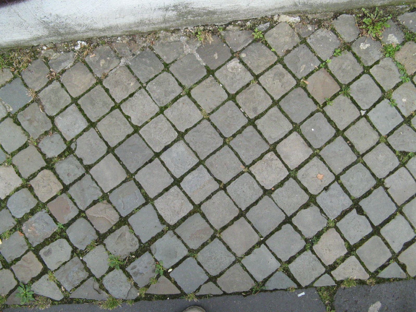 Boden-Gehweg-Strasse-Buergersteig-Textur_B_1099