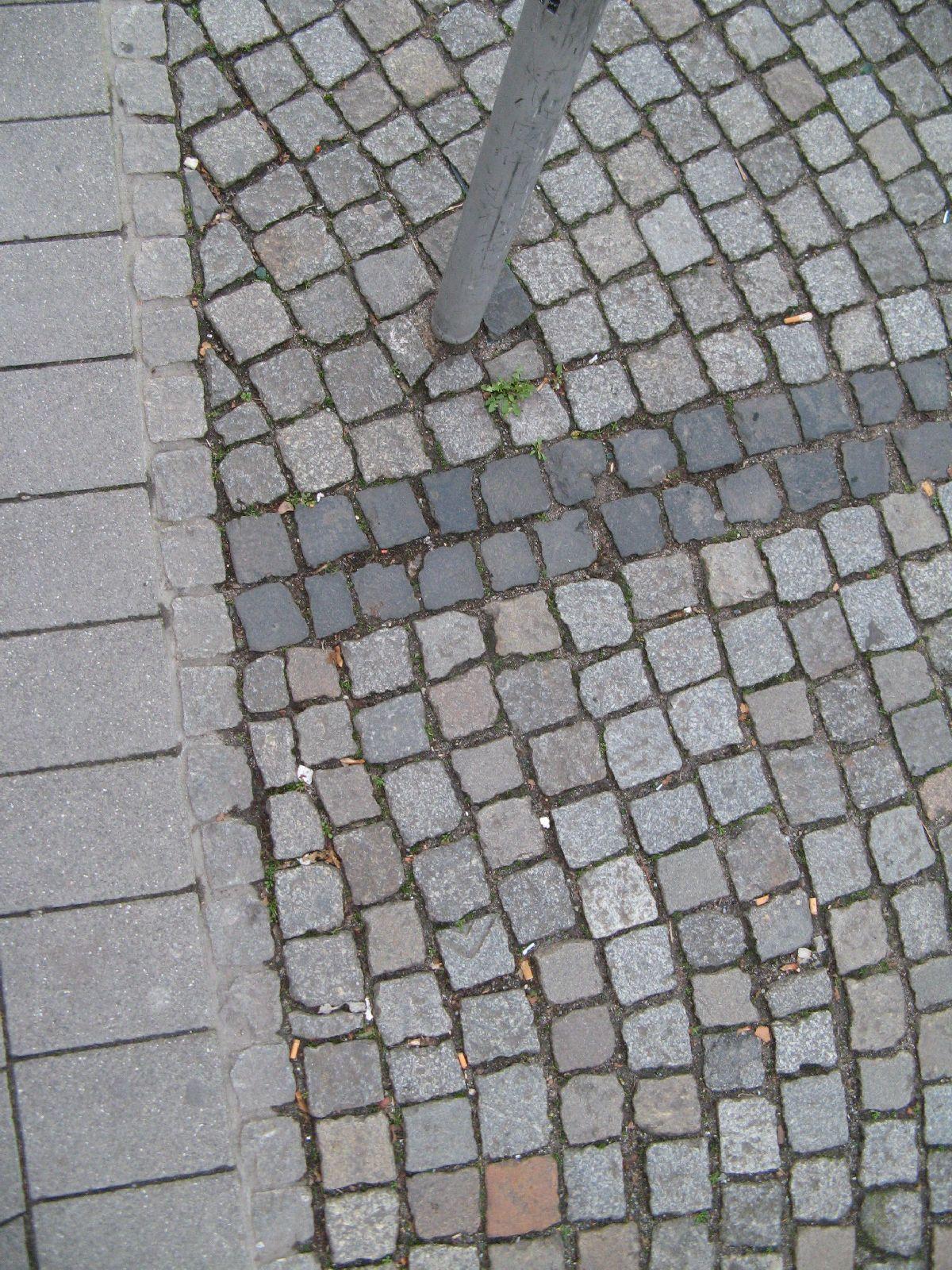Boden-Gehweg-Strasse-Buergersteig-Textur_B_1112