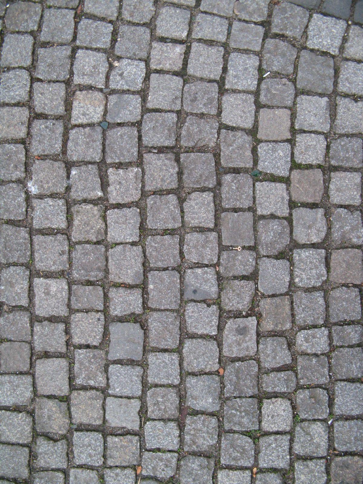 Boden-Gehweg-Strasse-Buergersteig-Textur_B_1113