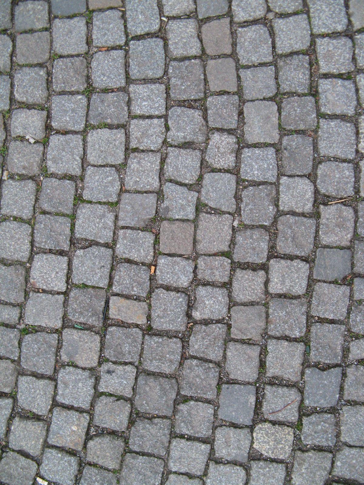 Boden-Gehweg-Strasse-Buergersteig-Textur_B_1114