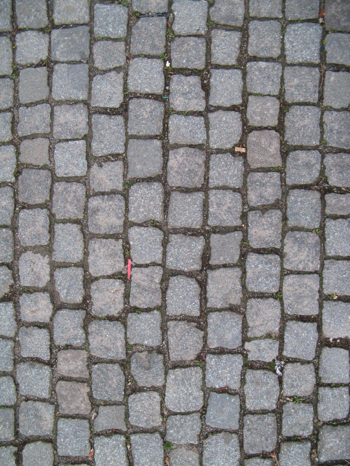 Boden-Gehweg-Strasse-Buergersteig-Textur_B_1115
