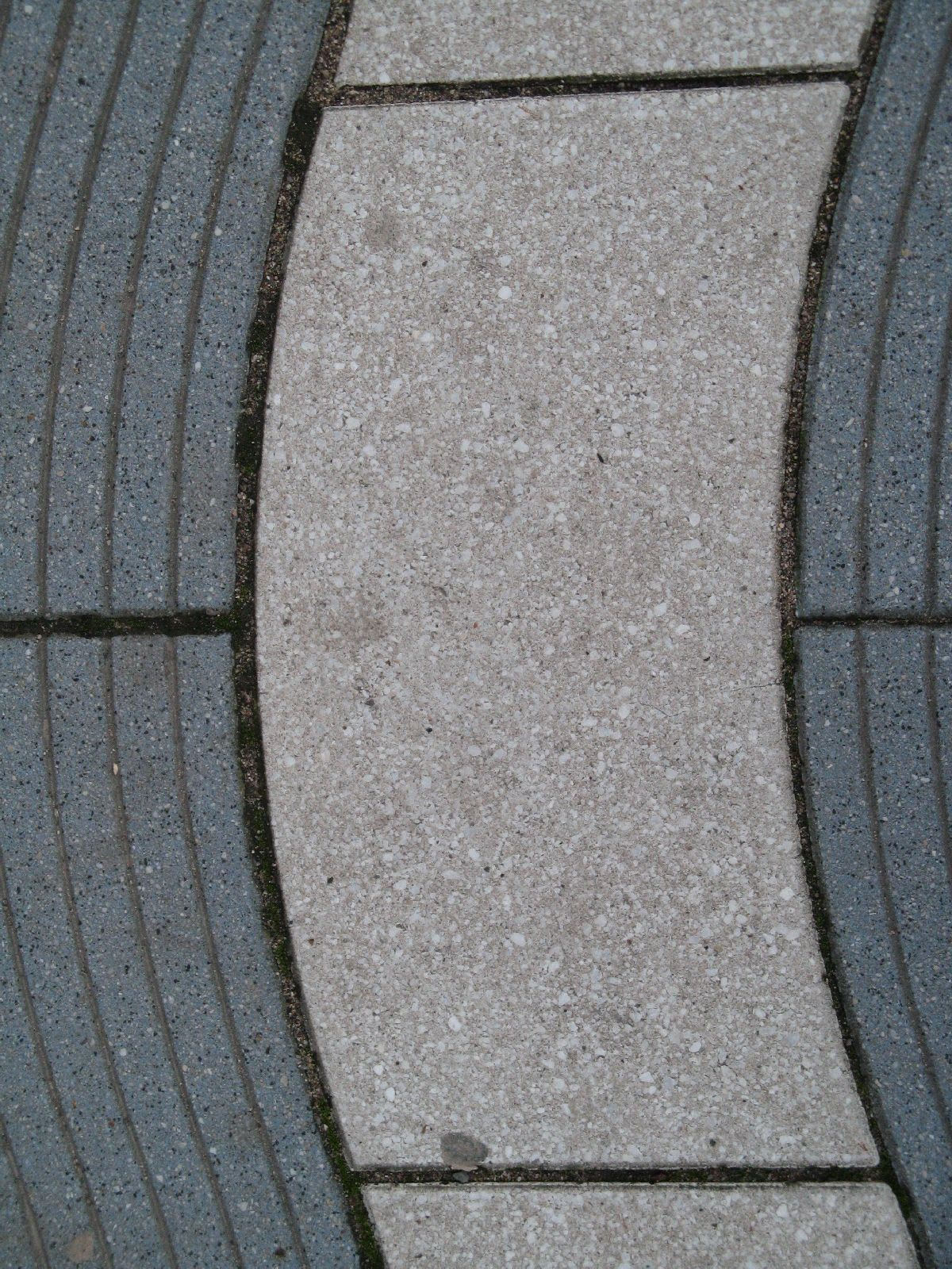 Boden-Gehweg-Strasse-Buergersteig-Textur_B_1123